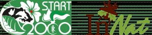 InNat Logo